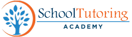 Get Help from SchoolTutoring Academy
